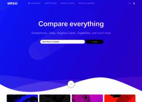 versus.com