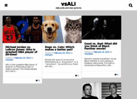 versusali.com