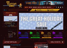 versusgamessf.crystalcommerce.com