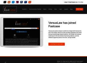 versuslaw.com