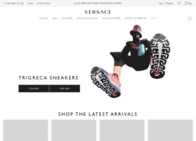 versusversace.com