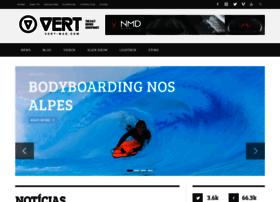 vert-mag.com