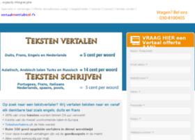 vertaalenvertaler.nl