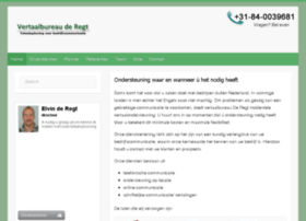 vertalenfransnederlands.com