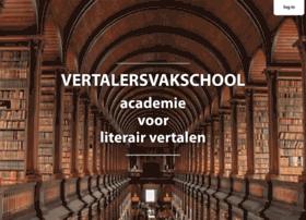 vertalersvakschool.nl