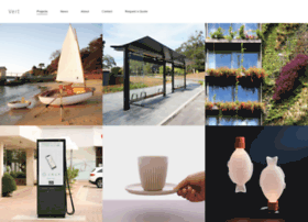 vertdesign.com.au