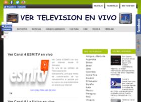 vertelevisionenvivo.blogspot.com