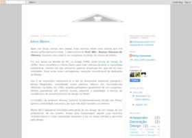 vertentedasideias.blogspot.com