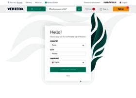 vertera.org