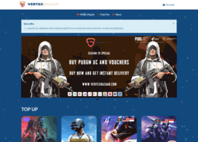vertexbazar.com