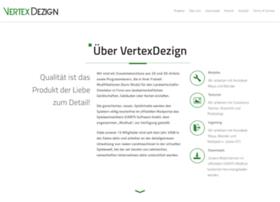 vertexdezign.net