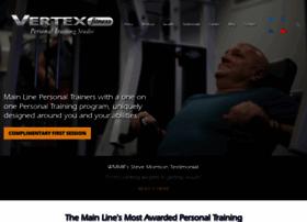 vertexfit.com