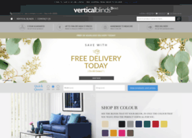 vertical-blinds-direct.co.uk