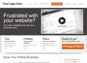 vertical-marketing.alinegraphics.co.nz