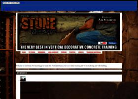 verticalartisans.ning.com