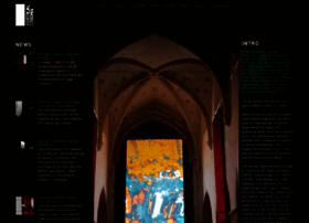 verticalcinema.org