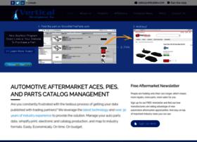verticaldev.com