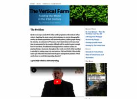 verticalfarm.com