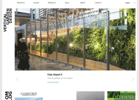 verticalgardendesign.com
