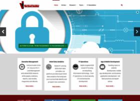 verticalinsider.com