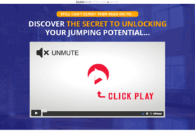 verticaljumpguide.com
