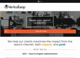 verticalleap.co.uk