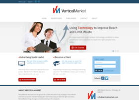 verticalmarket.com