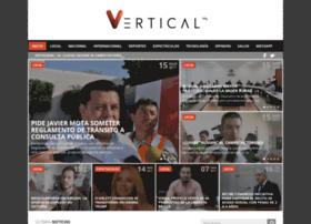 verticalmex.com