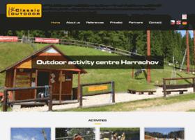 verticalpark.cz