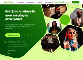 verticalresponse.bamboohr.com