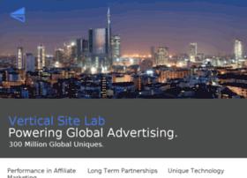 verticalsitelab.com
