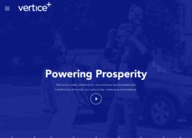 verticecom.com
