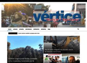verticediario.com