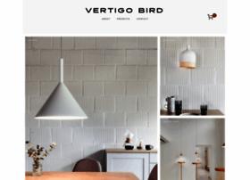 vertigo-bird.com