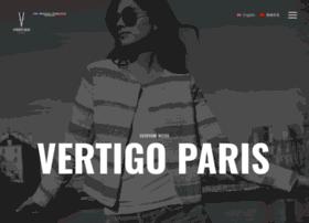 vertigo-paris.com