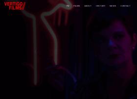 vertigofilms.com