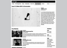 vertigomagazine.co.uk