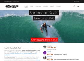 vertigosurf.com