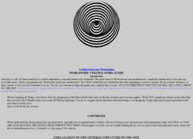 vertigoswirl.com