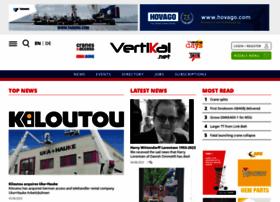 vertikal.net