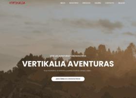 vertikalia.com