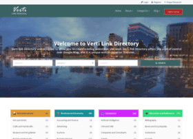 vertilinkdirectory.com