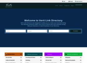 vertilinkdirectory.com