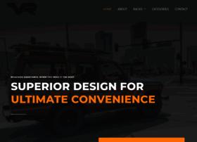vertirack.com