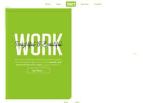 vertmob.com