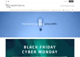 vertopia.co.za