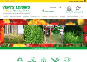 verts-loisirs.fr