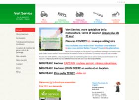 vertservice.net