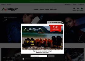 vertsport.com