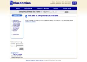 vertsyn.bluedomino.com